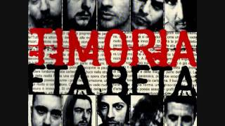 Watch Timoria Sudeuropa video