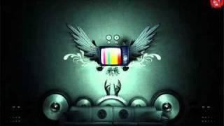 Martin Solveig feat. Dragonette - Hello (Daan