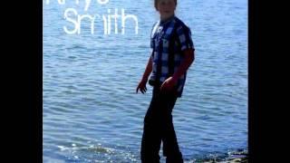 Rhys Smith - Use Somebody