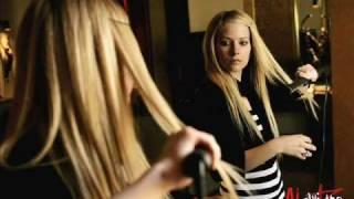 Avril Lavigne - You were mine.