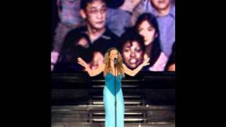 Mariah Carey - Honey (Def Club Mix)