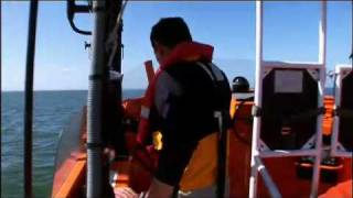 Episode 5 Preview - Trawlers, Rigs & Rescue: Deadly North Sea