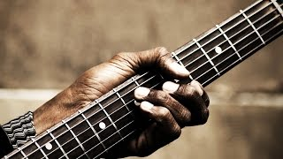 EPiC Modern Blues Vol 2