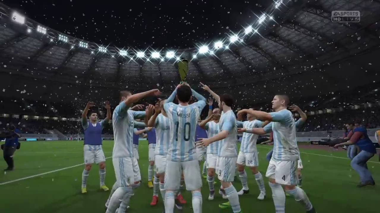 Great Ea Sports World Cup 2018 - maxresdefault  Perfect Image Reference_702815 .jpg