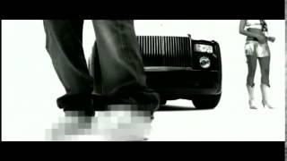 Copy of Snoop Dogg   Drop It Like It's Hot ft  Pharrell Williams