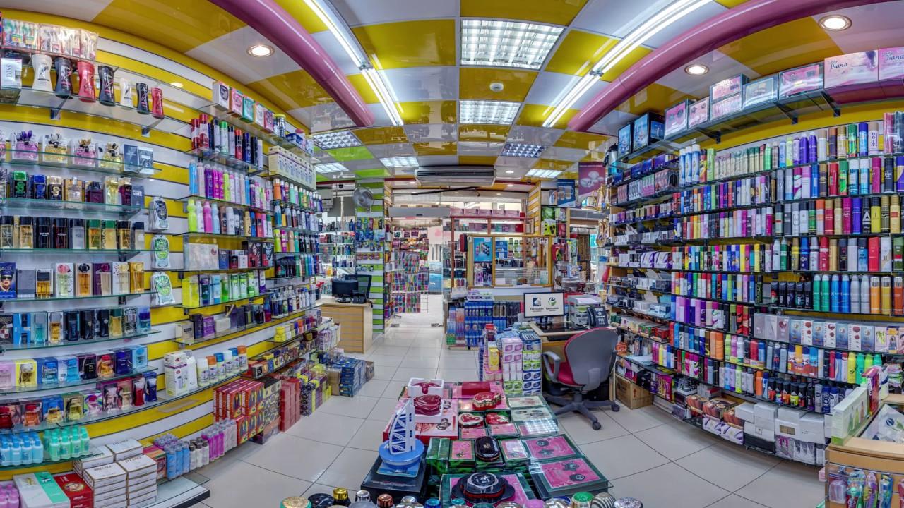Wholesale Trading Distributors UAE, Sharjah, Abu Dhabi