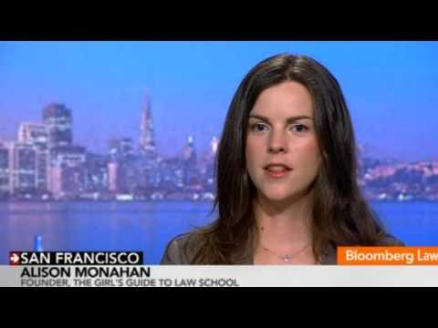 Job Interviews: Avoiding Disasters