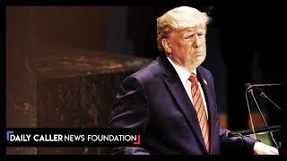 The Media Likes To Call Trump 'Mentally Ill'