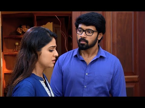 Ammuvinte Amma | Episode 269 - 14 March 2018 | Mazhavil Manorama