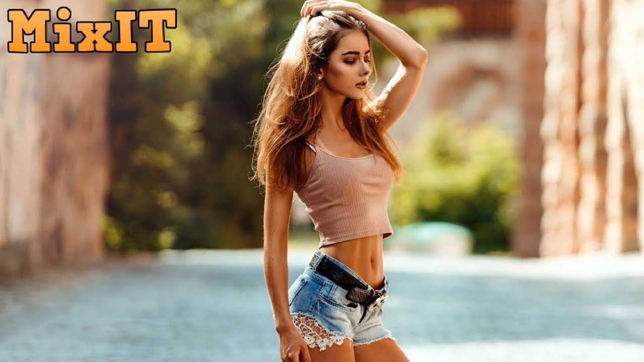 Best music mix 2017 edm mash up party dance mix best for Top dance songs 1988