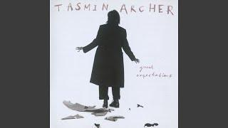 タスミン・アーチャー - Tasmin ...