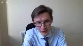 видео Где заказать услуги бухгалтера