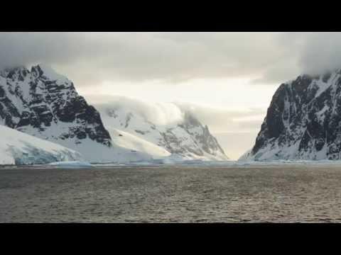 A Joshua Holko Photography Expedition to The Falklands, South Georgia and Antarctica
