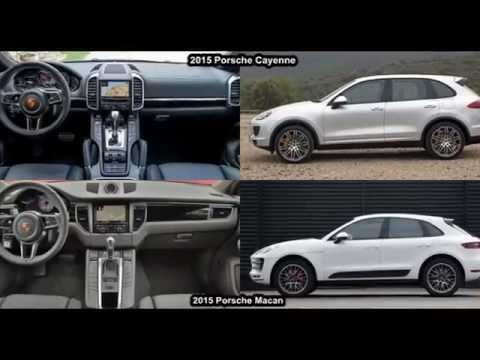 2018 porsche cayenne with Watch on Porsche 718 Boxster Spyder Use 4 0 Litre 911 Gt3 Engine further Dahlers Bmw M4  petition Package Is furthermore 2019 Porsche Macan Turbo as well Watch in addition Vw Golf Vii Gtd.