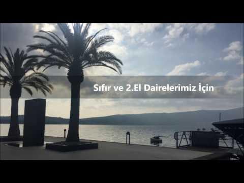 KOLAY ve ANINDA AİLENİZLE BERABER OTURMA İZNİ - KARADAĞ(Montenegro)