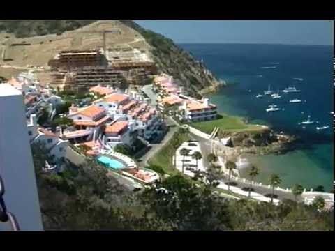 Hamilton Real Estate Development, Catalina Island, Los Angeles