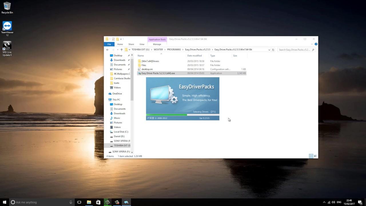 Download Realtek USB Ethernet All-In-One Windows Driver ...