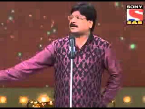 Comedy Waah Waah Kya Baat Hai