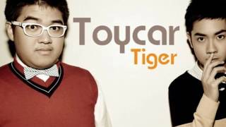 Ost Hormones the Series Season 2 (Lirik Terjemahan) | Toy Car - Tiger