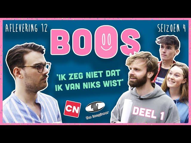 Netherlands. Youtube тренды — посмотреть и скачать лучшие ролики Youtube в Netherlands.