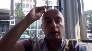 Tramvay söhbəti #8- Vətəndaş olmaq