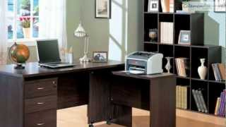 Writing Desk Home Office Collection From Coaster Furniture