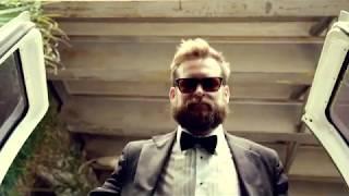 Ben Millburn - For You