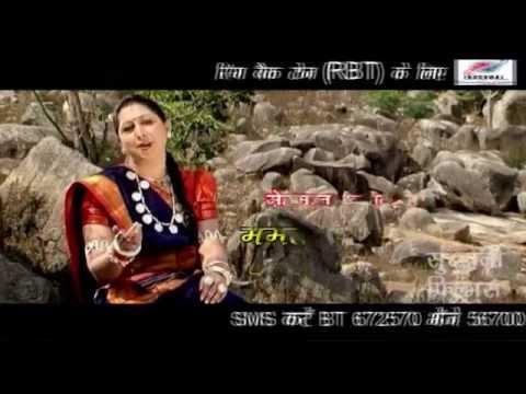 Maya chhattisgarhi movie song download : Tomorrowland