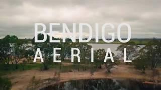 Bendigo Aerial | CASA Certified RPA Operator |  Unmanned Aerial Photography