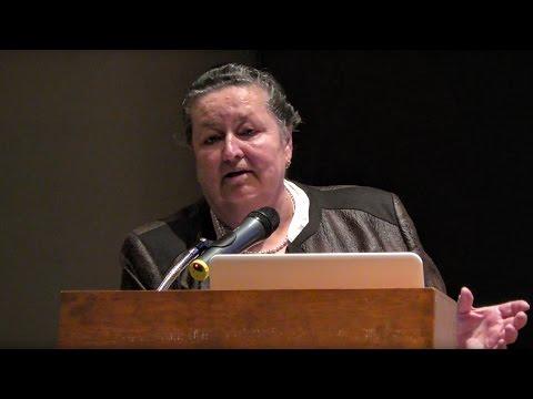 La Medicina Nuclear y la Fisica (Alicia Graef)