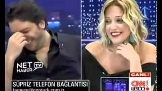 Nihat Doğanın Nihat Doğanla Konuştuğu An www.yariskulubu.com - YouTube.flv
