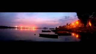 Pavel Balabanov - Красочный фугас (вечер29) thumbnail