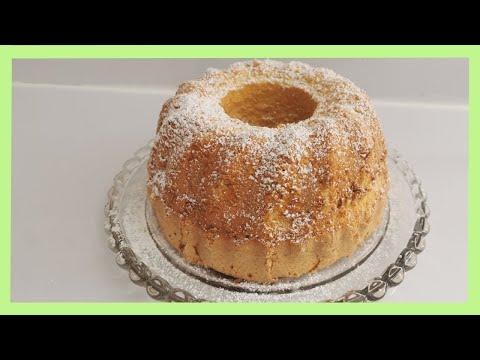 ----gâteau-de-savoie-----recette-facile-et-rapide