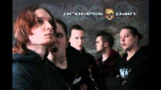 Process Pain - Self Confindence (HD)