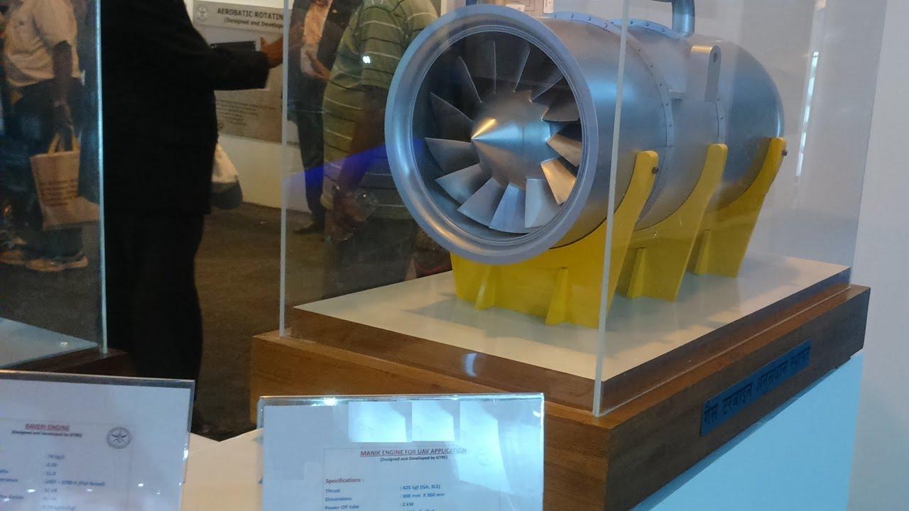 Manik Engine : Crucial Engine for Nirbhay Missile progressing well - YouTube