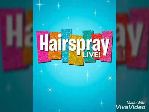 "Hairspray Live - ""Come So Far (Got So Far To Go)"" - Ariana Grande Feat Jennifer Hudson"