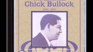 Two Tickets To Georgia (1933) - Chick Bullock and his Levee Loungers (Victor Young & Orchestra)