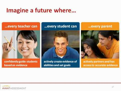 Innovation Incubator Program Educator Webinar - 5 - 6 pm ET Session