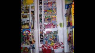 Guinness Book of World Records Largest Pokemon Collection 2008-2010