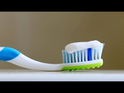 9 Secret Ways to Use Toothpaste