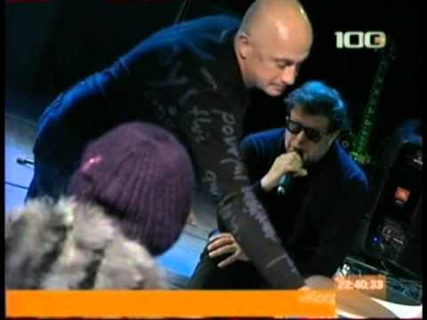 Баллада Атоса - Д'Артаньян и три мушкетёра