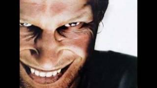 Aphex Twin - Milkman
