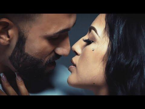 MARIO feat. RICO - Felhők fölött 3 méterrel (Official Music Video)