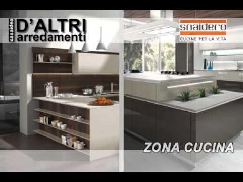 CasaIdea - D'altri Arredamento Forli design casa