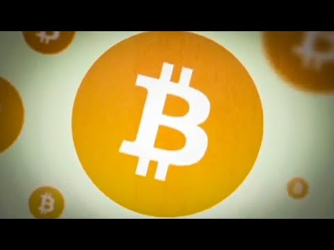 Community college offers Bitcoin class