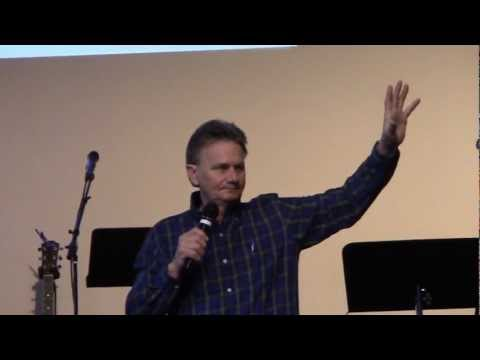 Craig Nelson - Two Types Of Faith