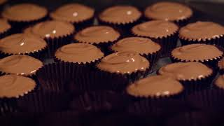Dunmore Candy Kitchen - Handmade - Commercial