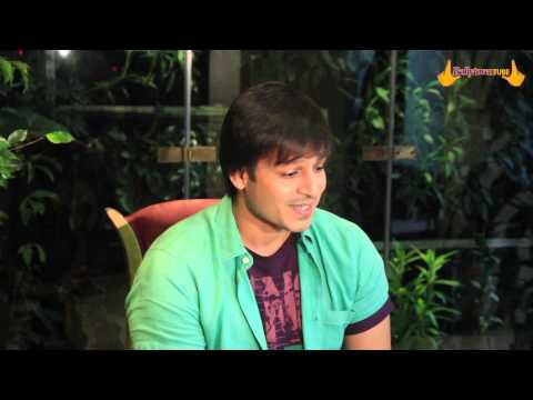 Grand Masti Success & future of Masti - Vivek Oberoi speaks Travel Video