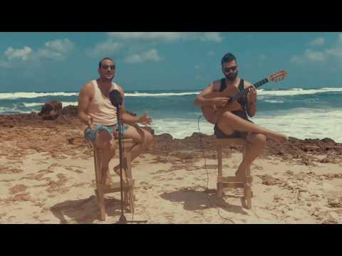 TRIO FAHMI RIAHI(Fahmi & Ghassen) تسحر عينيك * Samir Loussif *
