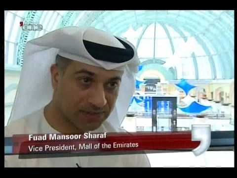 Majid Al Futtaim Extends Charity Drive this Ramadan 2009